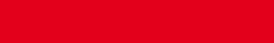 logo Nueva Terrain
